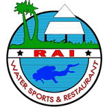 Rai Water Sports and Restaurant